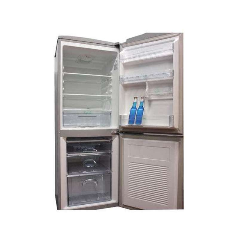容声冰箱bcd-202k-a61