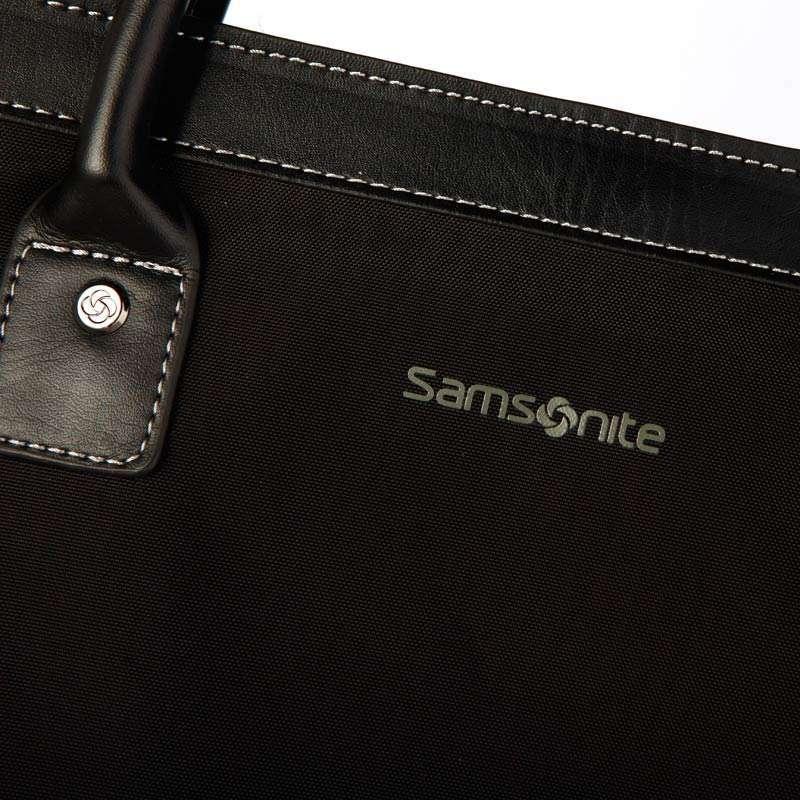 联想t700_联想新秀丽u系列笔记本单肩包鼠套装ut700cm(黑)