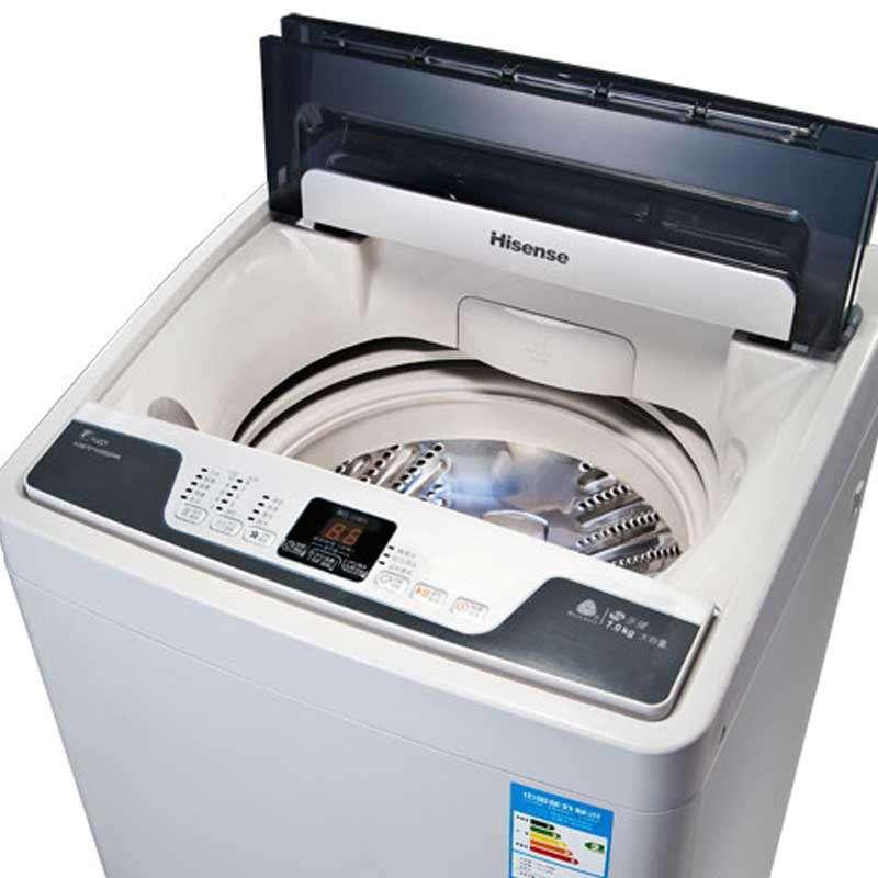 礹/&??#?(n[?.h_海信(hisense) xqb60-h3550fjn 6公斤 波轮洗衣机