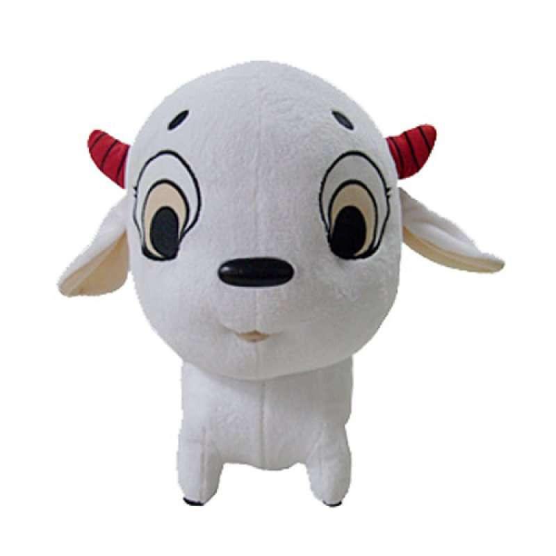小羊可爱图片大全大图