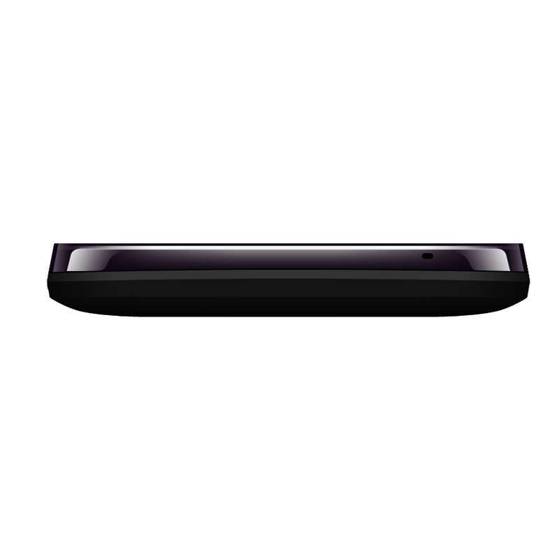 【海尔(haier)手机】海尔手机ht-i716(金刚黑)【价格