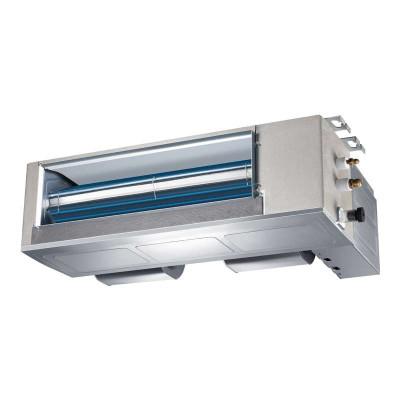空调 美的空调 美的(midea) mdvh-j18t3/n1-c 多联机内机怎么样
