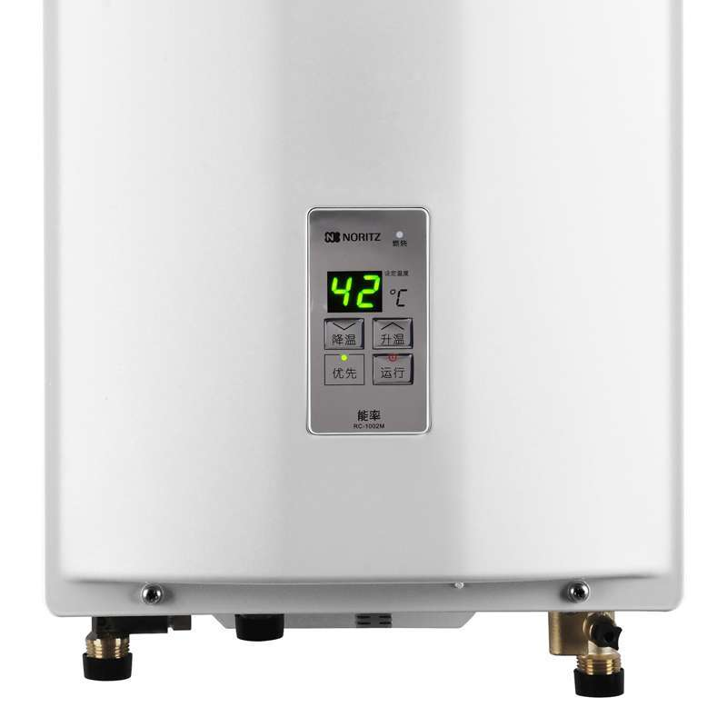 能率燃气热水器能率燃气热水器gq11a2afex(5r)