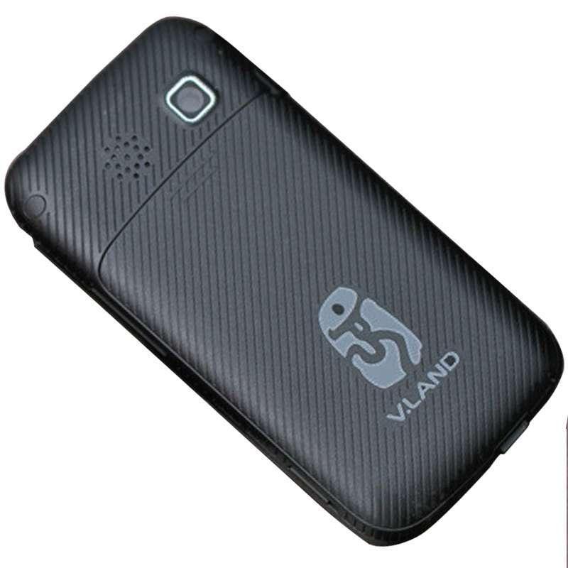 葳朗ex405_葳朗 手机 v27(黑色)