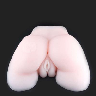 情趣用品 美女阴臀