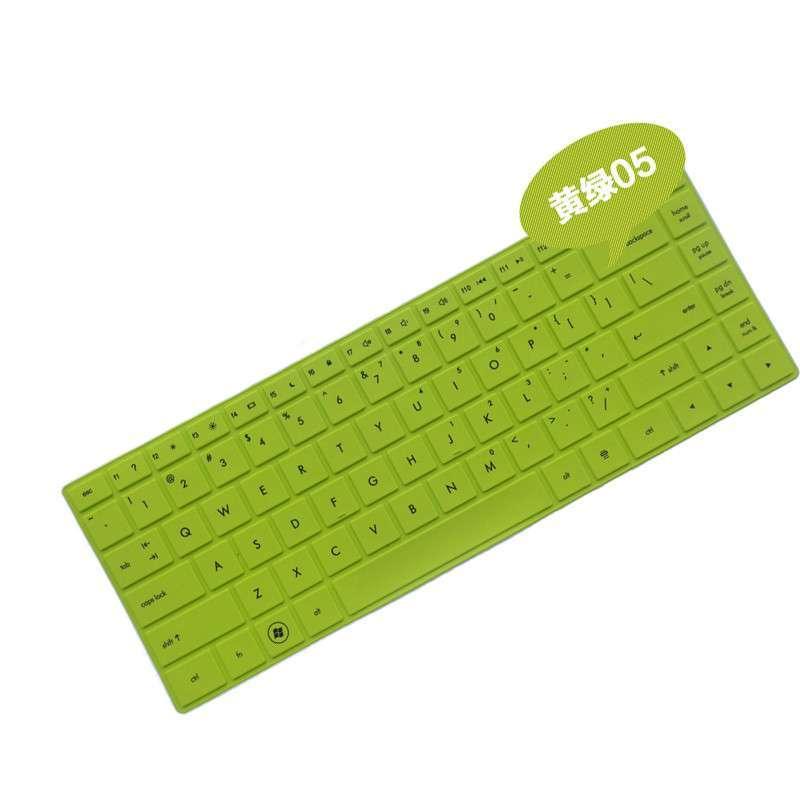 键盘膜156