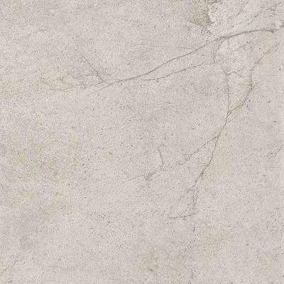 楼兰陶瓷客厅瓷砖地板砖防滑地砖仿古砖复古