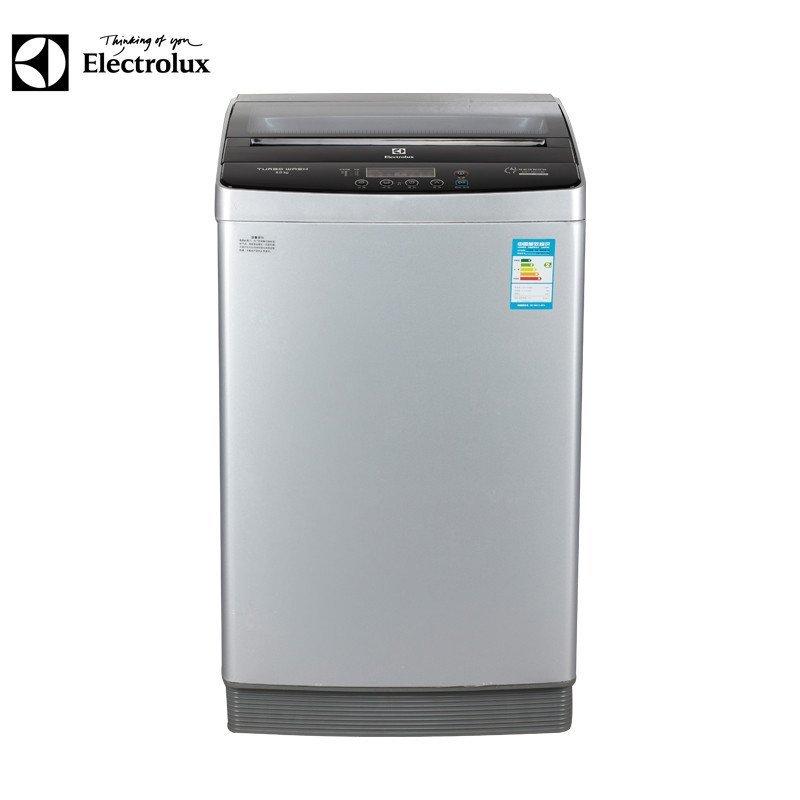 伊莱克斯/Electrolux EWT7011QS 7公斤全自动家用节能波轮洗衣机