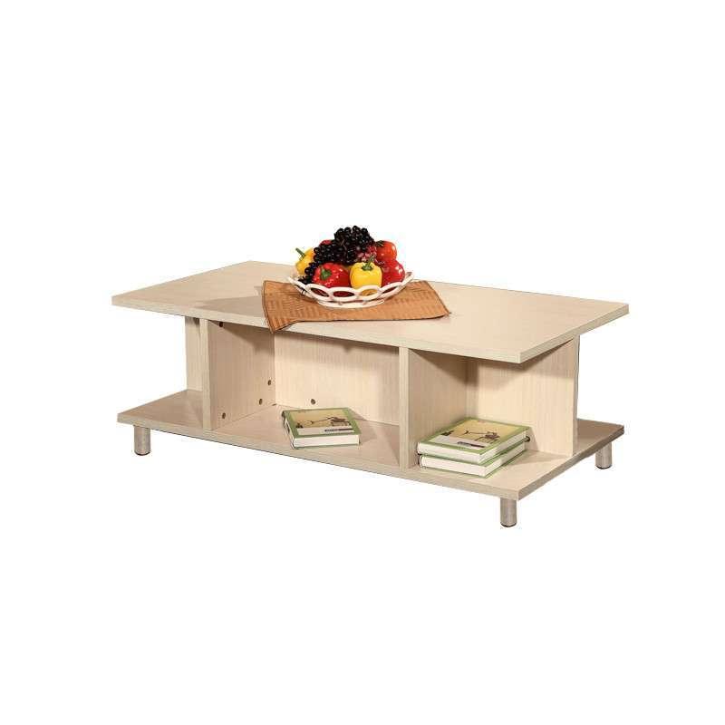瑞信家具板式客厅小茶几小户型长几现代简约沙发桌子特价秒杀折扣图片