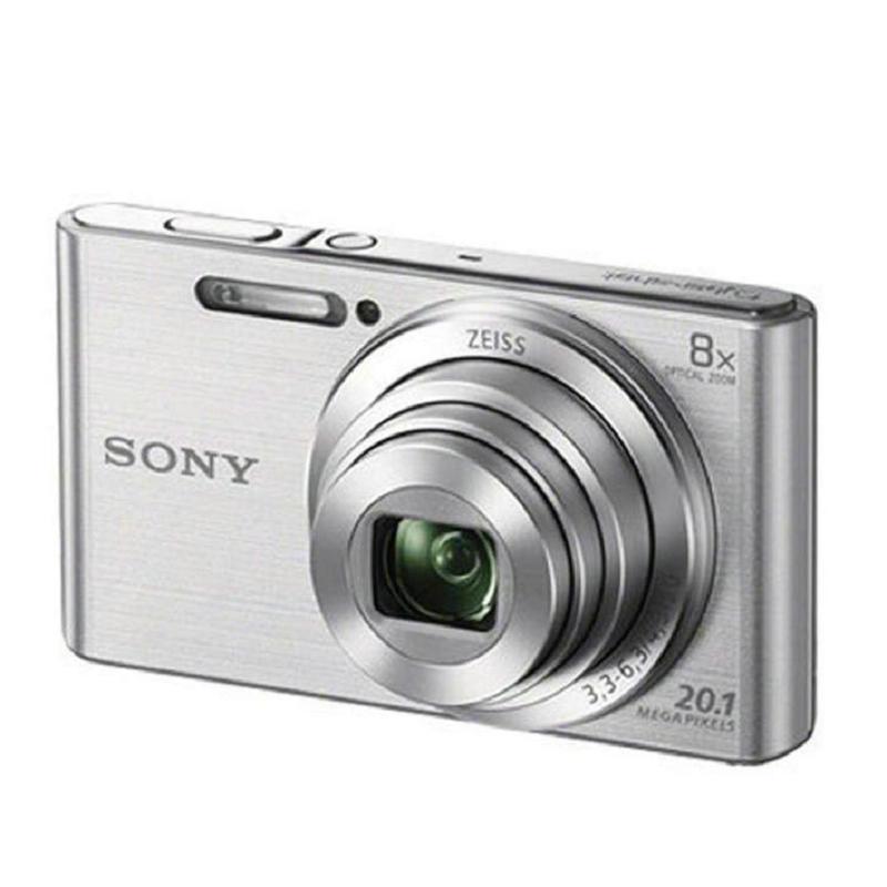 索尼 数码相机 dsc-w830