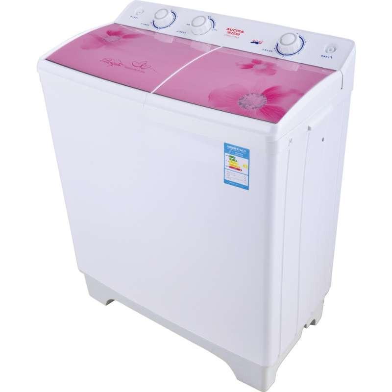 澳柯玛(AUCMA) XPB90-2159S 9公斤 双缸洗衣机