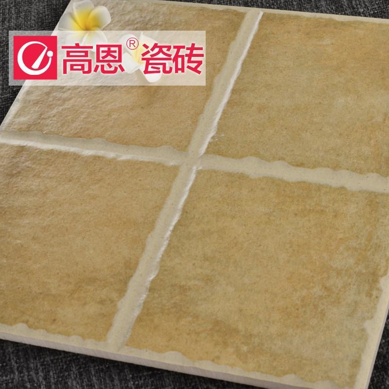 厨房卫生间阳台地中海格子墙砖