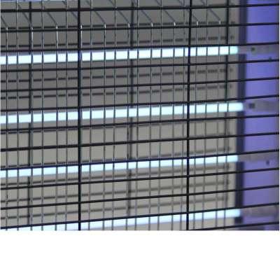 4% 商品参数 品牌 劲森光电 型号 长寿命灭蝇器 灯具材质 铝合金 国产
