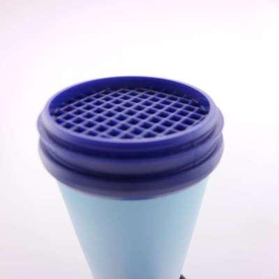 lifestraw go瓶装生命吸管带饮料瓶食品级瓶净水器