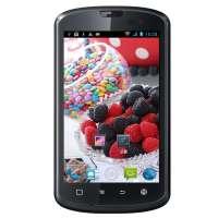 美菱T718 三防手机智能3G TDSCDMA/GSM 双卡双待 典雅黑