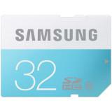 三星(SAMSUNG) SD存儲卡/內存卡 32G(CLASS6 24MB/s) 標準版(Standard)