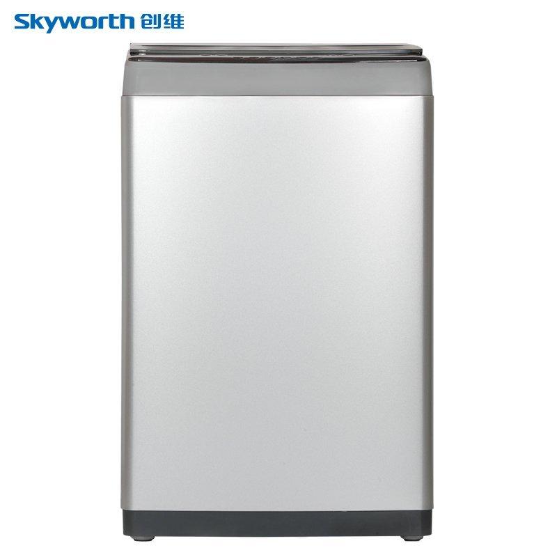 创维(Skyworth) XQB70-53A 7公斤 波轮洗衣机
