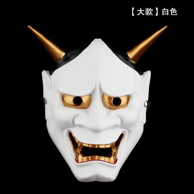 珍藏版电影主题面具