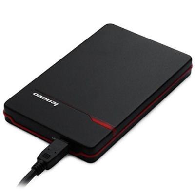 买了个2t的移动硬盘,用来储存东西的,请问,长期不用会不会坏,该怎样图片