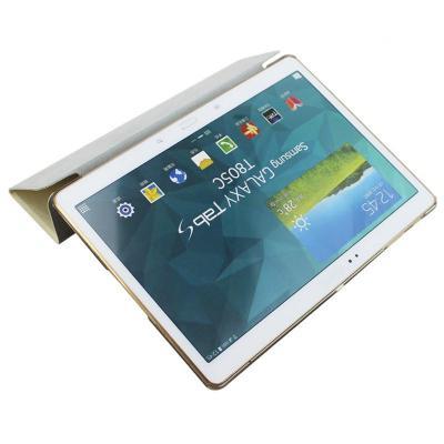教您如何連接Gear Samsung GALAXY Tab S教程