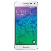 三星手机G8508S(白色)