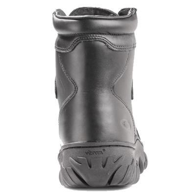 oakley si boots  oakleysi