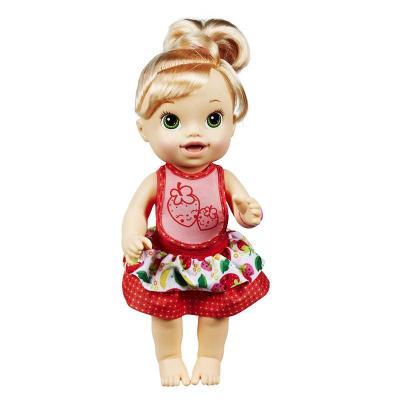 女孩益智玩具