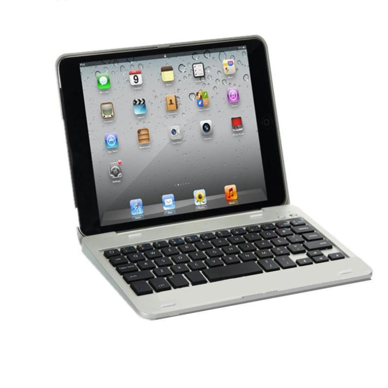 pad 笔记本 笔记本电脑 平板电脑 手机 正文 800_800