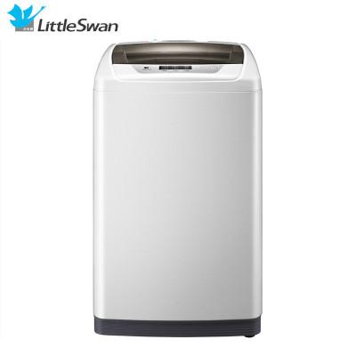小天鹅 波轮洗衣机tb55-v1068