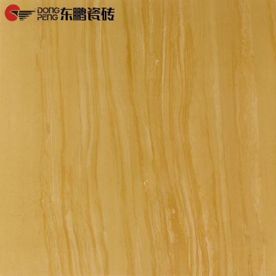 东鹏瓷砖 全抛釉 雅典木纹 客厅卧室 地砖 fg805213,800x800,3片/箱