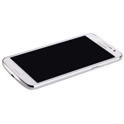 三星手机 g3608 (白色)