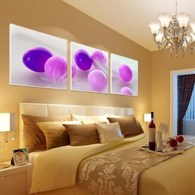 【美時美刻油畫】美時美刻現代簡約家居室內裝飾畫