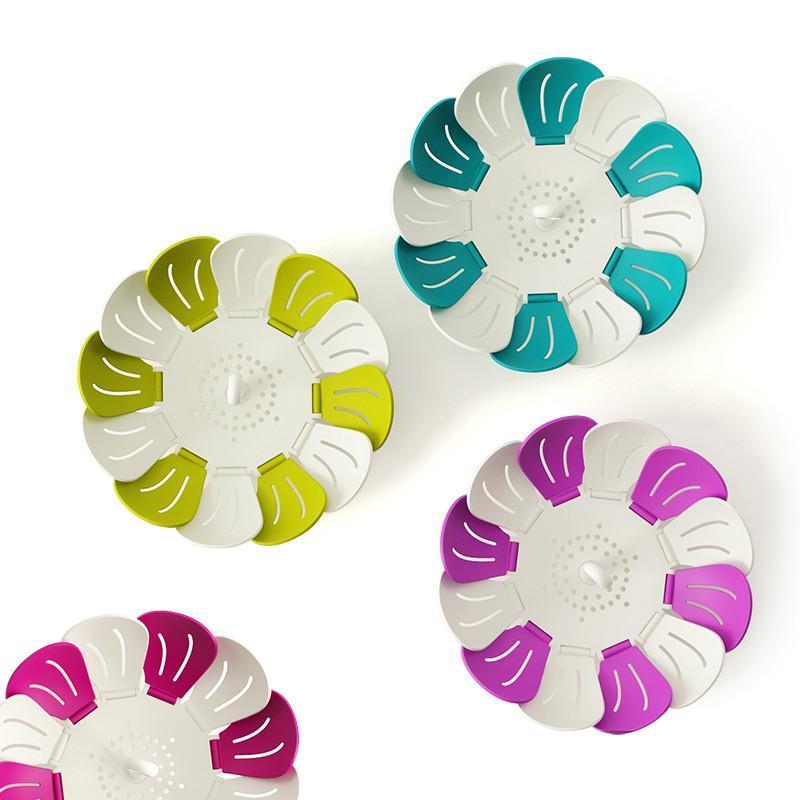 炫彩水果盘创意现代时尚塑料茶几结婚糖果盘