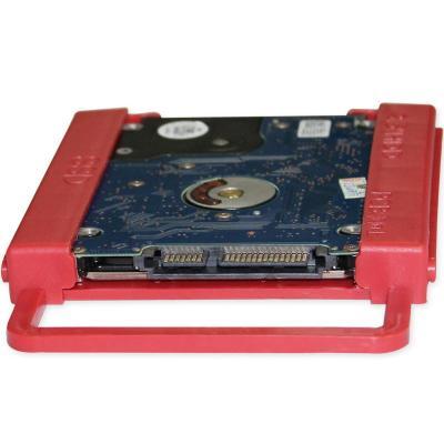 5寸固态硬盘架 硬盘支架