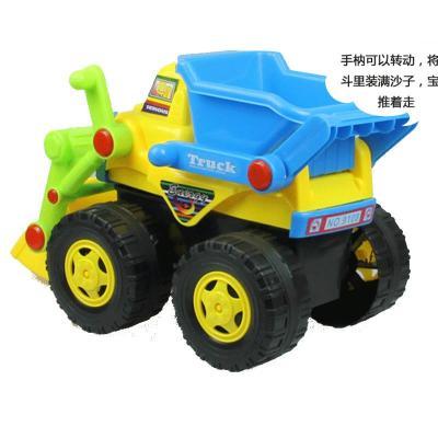 儿童玩的玩具车