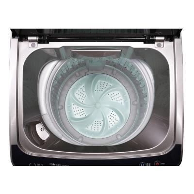 【威力(weili)洗衣机 银河】威力洗衣机xqb80-1458yc