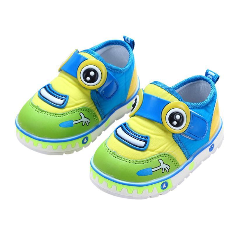 青蛙钩针宝宝鞋图解大全