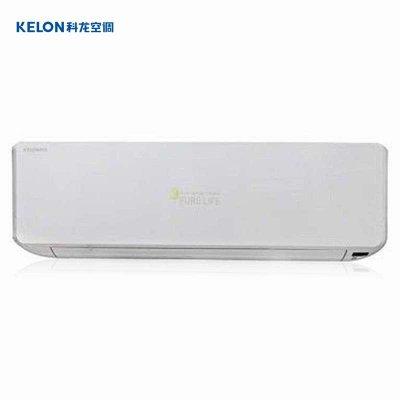 科龙空调kfr-32gw/vz-n3(1l01)