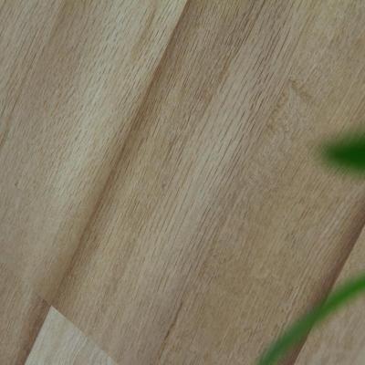 圣象強化復合地板pl2192 大明宮