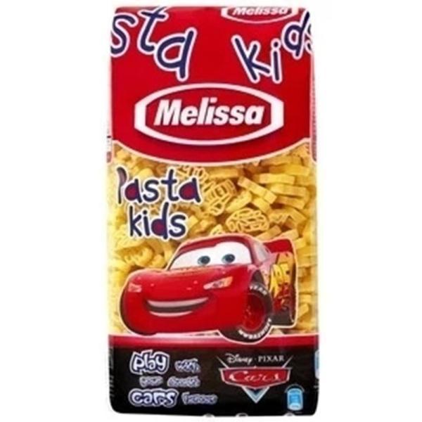 【麦丽莎面食类】麦丽莎动物世界儿童意大利面【价格