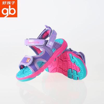 2015夏季新款男女童凉鞋