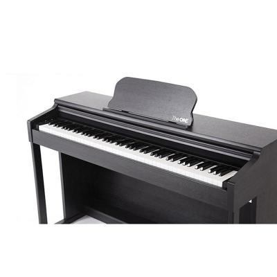 壹枱the one智能钢琴top1黑色