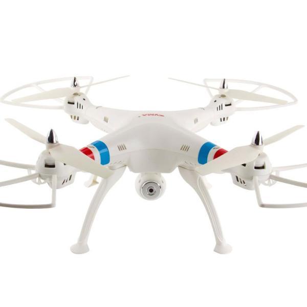 司马syma航模四轴飞行器超大航拍遥控飞机直升机无人