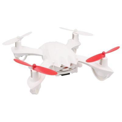 雅得玩具迷你航拍遥控飞机四轴遥控飞机飞行器四旋翼