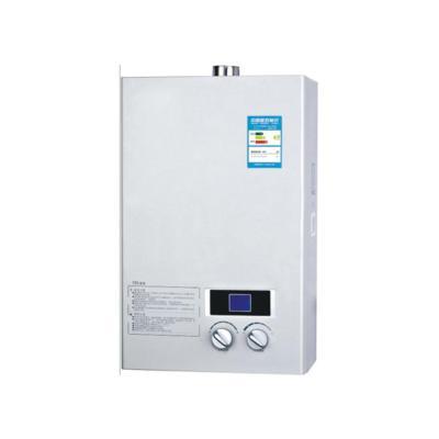 布克电热水器 jsq20-10q-q10b-b