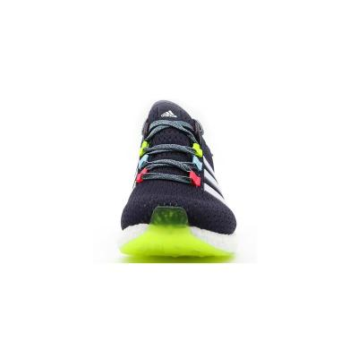 阿迪达斯adidas女鞋 2015夏季新款 超透气冰风系列鞋b