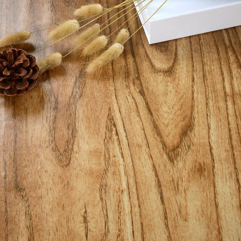 东鹏瓷砖 仿古砖木地板900*600客厅卧室防滑地砖 仿实木 yf903594