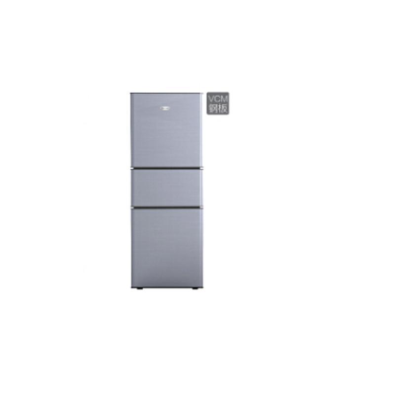 澳柯玛冰箱BCD-216MSHA