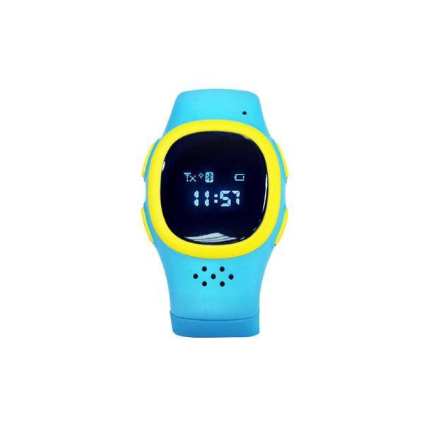步步高儿童手机手表_【智力快车智能手表】智力快车儿童智能定位手