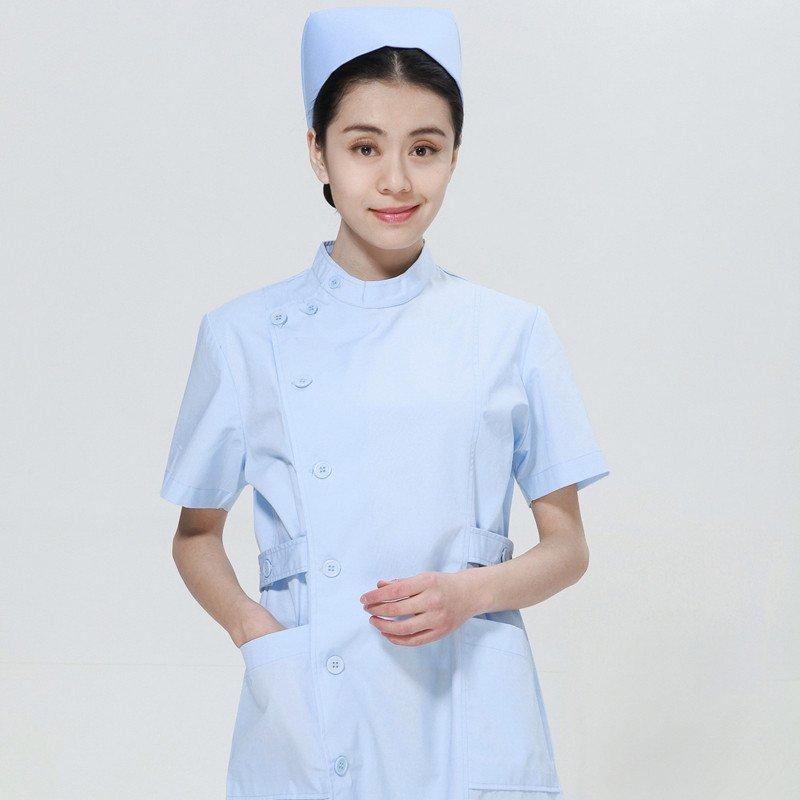 护士系列����_【诺尔森(nursing)系列】南丁格尔旗下,诺尔森护士服